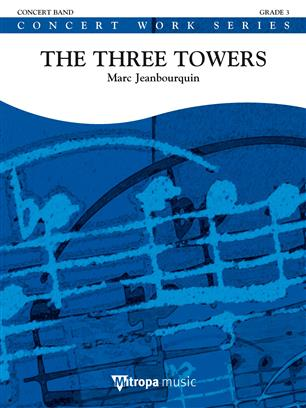 3 Towers, The - cliquer ici