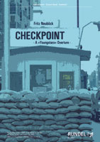Checkpoint (A 'Youngstars' Overture) - cliquer ici
