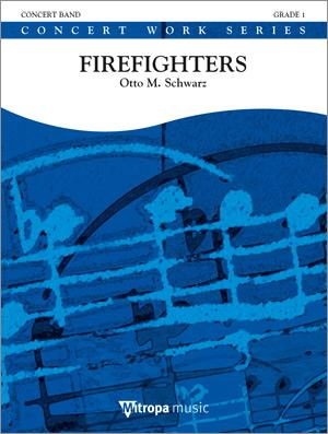 Firefighters - cliquer ici