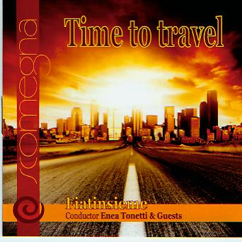 Time to travel - cliquer ici