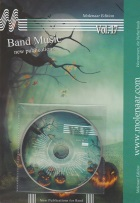 2017-09-09 Molenaar Band Music #17 Band Music New Publications - cliquer ici