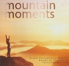 2017-09-18 CD Mountain Moments - cliquer ici