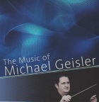 2017-09-19 CD The Music of Michael Geisler - cliquer ici