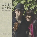 2017-09-27 CD Luther und Ich (Acoustic Colours) - cliquer ici