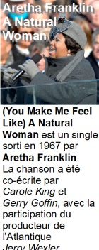 2018-09-11 Aretha Franklin - Queen of Soul - cliquer ici