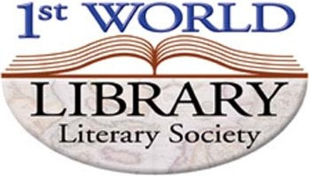 1st World Library - cliquer ici